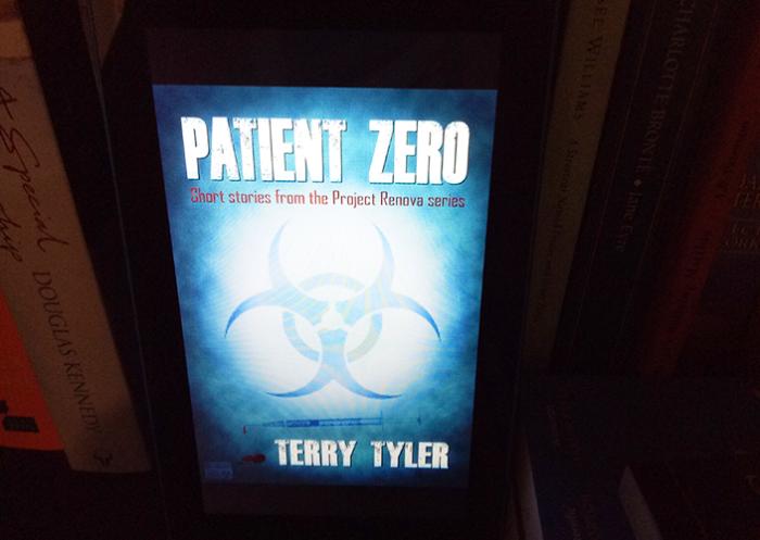 patientzeroWP.png